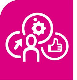 El Programa Làbora renova la seva pàgina web