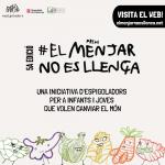 20190904_El-menjar-no-es-llença