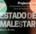 20191001_Estado-malestar