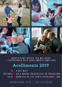 20191001_Jornada-acolliments