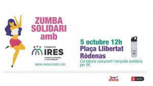 20191001_Zumba-Ires