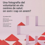 20191004_Jornada-voluntariat-salut