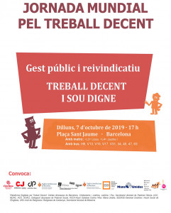 20191007_Treball-decent