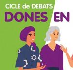 20191008_Dialegs-dona