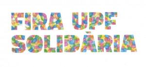 20191008_UPF-solidaria