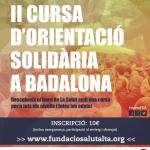 20191009_Cursa-orientacio-solidaria-cartell