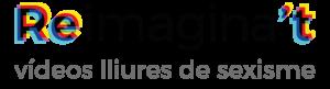 20191009_Reimaginat_logo