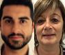 'Contra la pobresa, un nou contracte social', article Juan Manuel Rivera i Mercè Civit a Social.cat