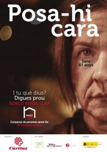 20191016_Campanya-Arrels-StIgnasi