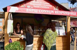 20191016_Fira-consum-responsable