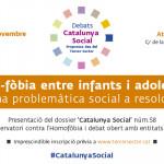 20191022_Debat-Cat-Social