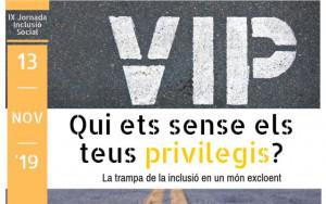 20191022_Jornada-exclusio-social