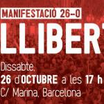 20191025_Manifestacio-llibertat