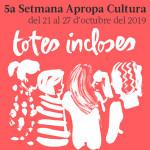 20191025_apropacultura_totesincloses
