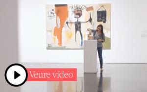 20191025_apropacultura_video