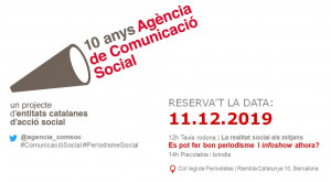 20191211_AgenciaCOMSocial_10 anys_ecard