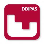 DDiPAS_imagotip
