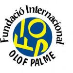 FIOP_logo