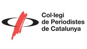 Periodistes_logo