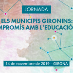 20191029_Jornada-Girona-Educacio360