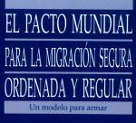 20191031_Pacto-migracion