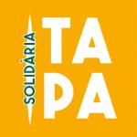 20191104_Logo-tapa-solidaria