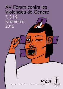 20191106_Forum-violencies-genere