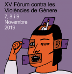 20191106_Forum-violencies-genere