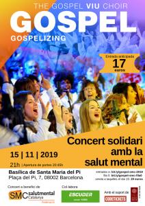 20191106_Gospel-salut-mental