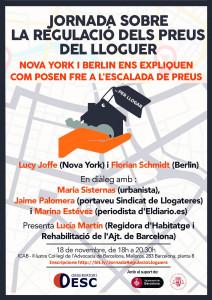 20191106_Jornada-preus-lloguer