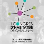 20191107_Congres-habitatge