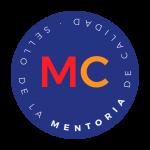 20191111_Captura-segell-mc