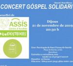 20191111_concert-gospel-ASSIS