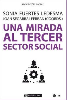'Una mirada al Tercer Sector Social', 27 de novembre