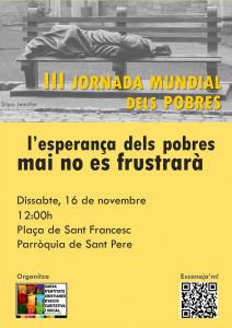 20191112_Jornada-mundial-pobres