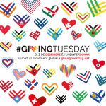 20191113_Giving-tuesday