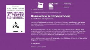 20191114_MiradaTercerSector_llibreUOC