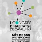 20191115_Congres-habitatge