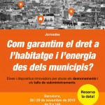 20191115_Jornades-habitatge-subministraments