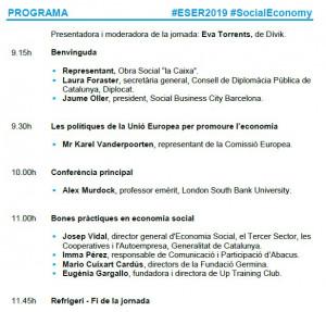 20191115_Programa-SBC