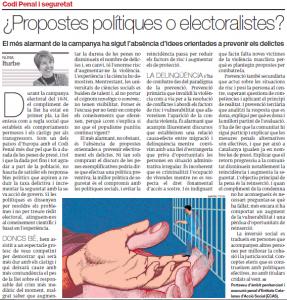 20191115_Propostes-politiques-o-electoralistes_opi-NI_ElPeriodico