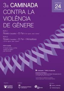 20191119_Caminada-solidaria-Roses