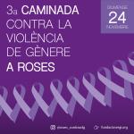 20191119_Captura-Roses