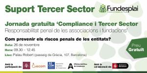 20191122_Compliance