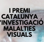 20191125_Premi-discpacitat-visual