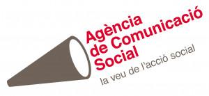 Agencia_logo_veu
