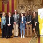 MedallaOlofPalme_ECAS_final