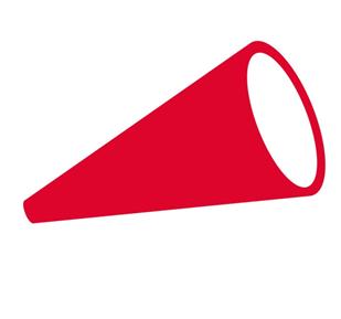 Celebrem els 10 anys de l'Agència de Comunicació Social l'11 de desembre