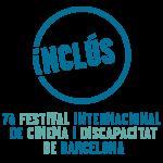 logo inclus