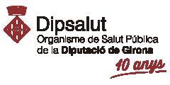 logo_dipsalut_10anys